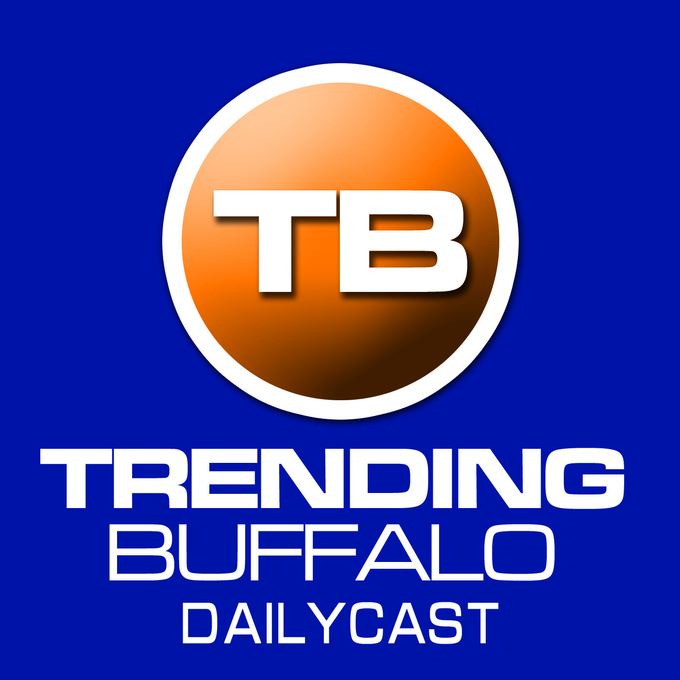 Dailycast logo