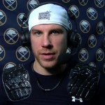 5 Thoughts On Derek Roy For Steve Ott