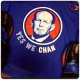 yes we chan- stevie johnson