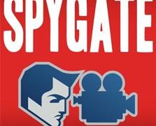 Spygate-thumb