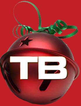 TB-JingleBell