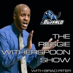 The Reggie Witherspoon Show, Episode 2