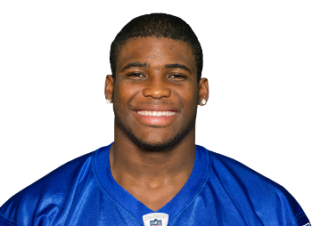 aaron williams