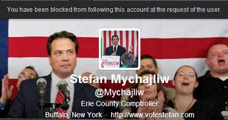 blockedbystefan