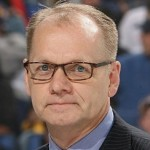 One Trade Darcy Regier Will Make Before Opening Night