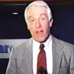 Marv Levy Sings Bills Fight Song