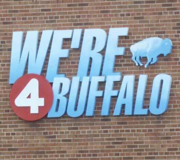 wivb-tv-4-buffalo-ny-logo