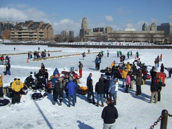 pond hockey 4