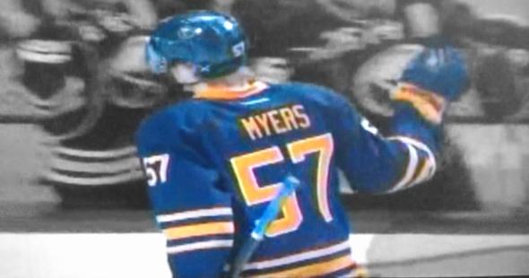 myers2