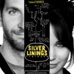 Silver Linings Playbook Forgets To Install Gameplan