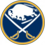 Sabres Not Dead Yet- Wednesday Edition