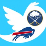 Bills vs Sabres: Who Asks Dumber Questions On Twitter?