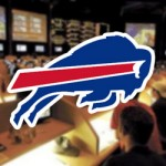 Vegas Predicts 2013 Bills Finish 3-12-1
