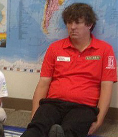 dufnering-feature