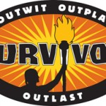 "Survivor: Buffalo- We Have A ""Winner"""