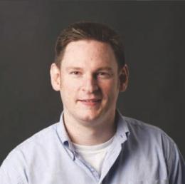 """Tim Graham On """"State-Run Media"""" – Trending Buffalo"""