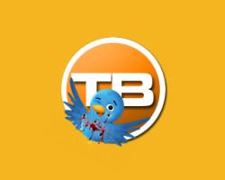 tb-twitter