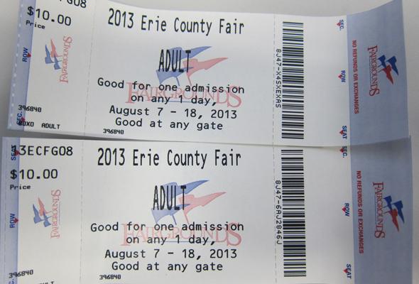 county fair photo essay When the 39th meigs county fair opens tuesday, aug 7, at meigs  chris  hennessee / meigs county fair contributed photo photo by.