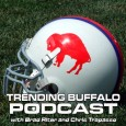 bills podcast