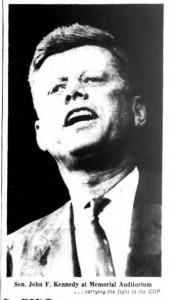 LOGO JFK Aud