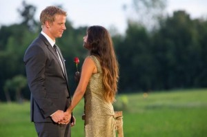 Live Bachelor Wedding Recap- Follow Along with a Man Torture