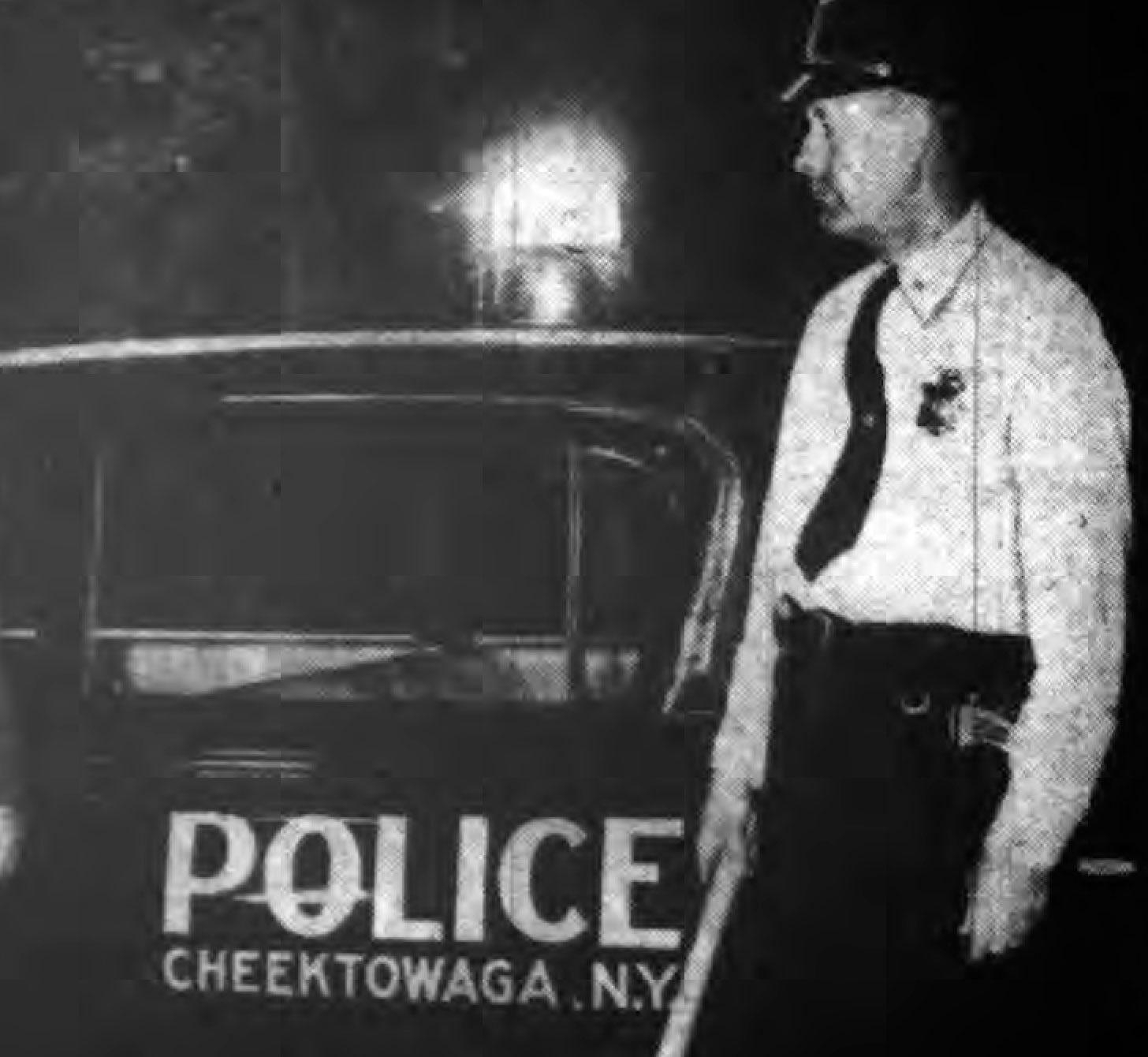 Wild vicious 1960s cheektowaga street gangs trending for K kitchen company cheektowaga ny