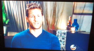 """bachelor"" Nice Guys Dump Women after Meeting their Son"