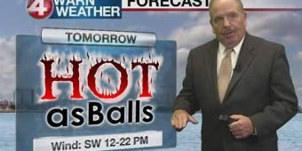 hotasballs