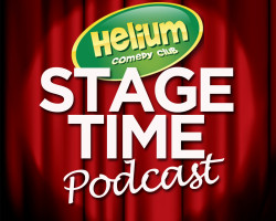 stagetimepodcast1400x1400