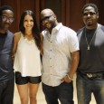 The-Bachelorette-2014-Spoilers-Week-3-Andi-Sings-with-Boyz-II-Men-480x319