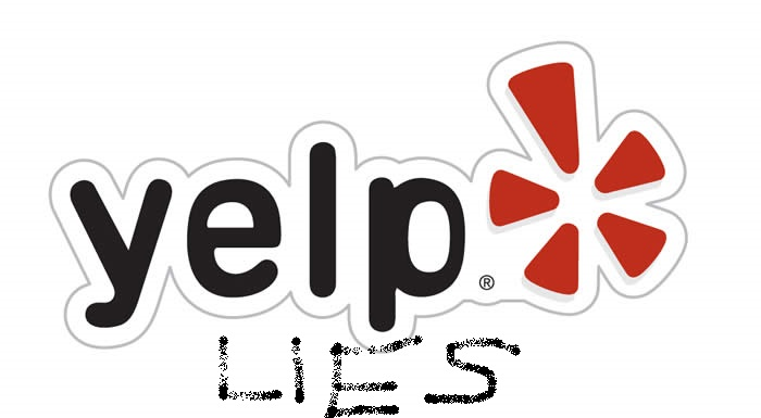 YelpLogolies