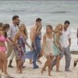 bip-cast-on-beach-1406053027