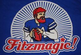 fitzmagic