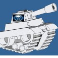 Sabre Tank