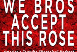 we-bros-cover-art02