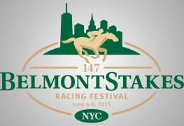 Belmont-Stakes-2015-1024x696