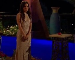 Bachelorette-Kaitlyn-Final-Rose