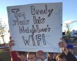 brady-wifi