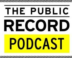 publicrecord