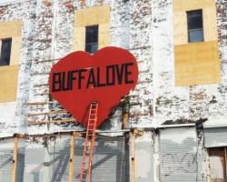 buffalove