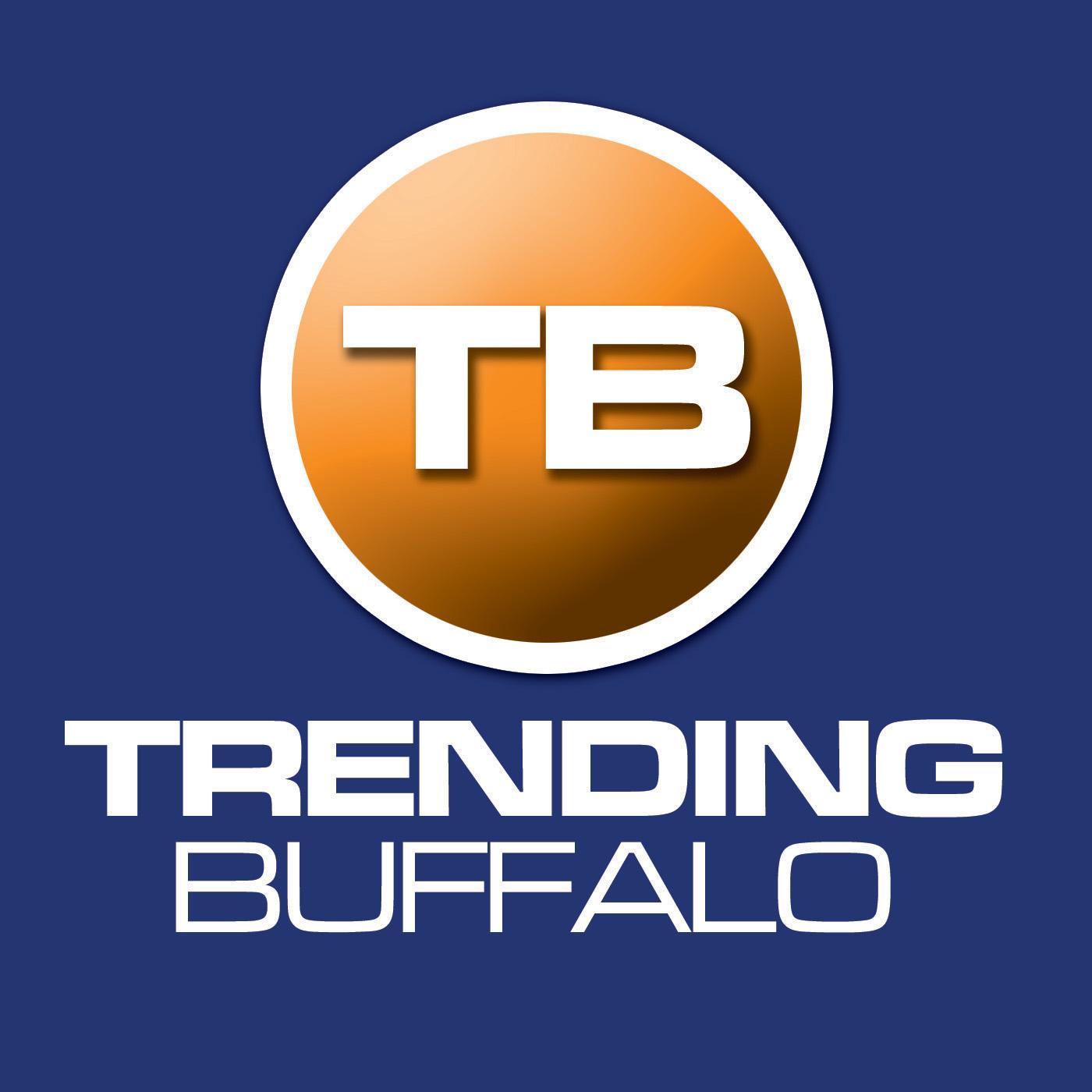 Trending Buffalo