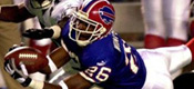 Antoine Winfield Buffalo Bills