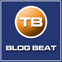 Buffalo Blog Beat