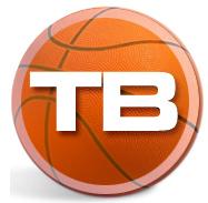 trending basketball