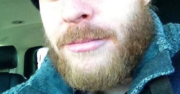 elite beard