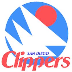 San_Diego_Clippers_75b6c_250x250