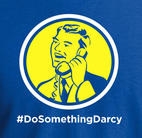 darcy1