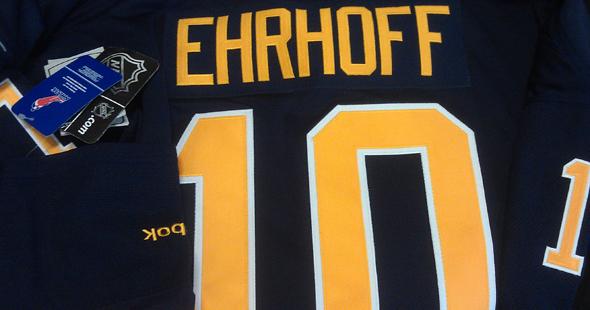 ehrhoff2