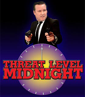 Threat-Level-Midnight2