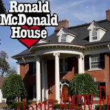 Ronald McDonald House - Buffalo